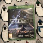 Star WarsBattlefront II (Microsoft Xbox One, - Bonne affaire StarWars