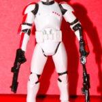 StarWars figurine : Star Wars Bataille de Geonosis Clone Capitaine Deviss Jouets R US Exclusif Ample