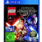 LEGO Star Wars: Das Erwachen der Macht - - pas cher StarWars