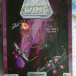 Star Wars X Wing - pas cher StarWars
