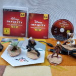 Disney Infinity 3.0 PS3 / Playstation 3 + - pas cher StarWars
