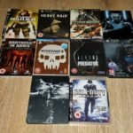 PlayStation 3 Game Special Bundle [PS3] Call - Bonne affaire StarWars