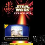 Star Wars Episode I Racer (N64) Classic - Bonne affaire StarWars