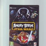 ANGRY BIRDS : STAR WARS - PC GAME - FAST POST - Avis StarWars