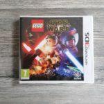 Lego Star Wars: Le Réveil De La Force - - pas cher StarWars