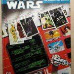 Star Wars La Guerre Des Étoiles Le Guide Jeux - Avis StarWars