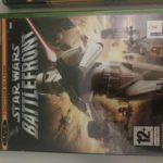 Star Wars: Battlefront pour Xbox - Avis StarWars