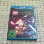 Lego Star Wars Das Erwachen Der Macht für - pas cher StarWars