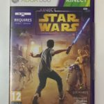 Kinect: Star Wars (Microsoft Xbox 360, 2012) - Bonne affaire StarWars