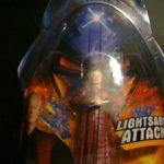 StarWars collection : Figurine Star Wars neuve neuf!La revanche des Siths!Palpatine!!!!!!!!!!!!!!!!!!!