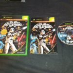 STAR WARS BATTLEFRONT II Microsoft Xbox Game - Avis StarWars