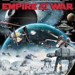 Star Wars - Empire at War (DVD-ROM) de - pas cher StarWars