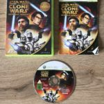 Star Wars: The Clone Wars: Republic Heroes - Occasion StarWars