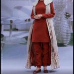 StarWars collection : Film Masterpiece Star Wars Épisode 5 1/6 Figurine Princess Leia (Bespin Version