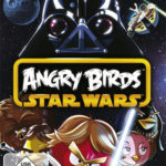 PC Computer Spiel ***** Angry Birds Star Wars - jeu StarWars
