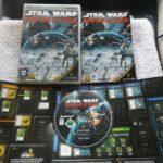 STAR WARS EMPIRE AT WAR APPLE MAC V.G.C. FAST - Bonne affaire StarWars