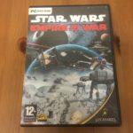 Star Wars Empire At War PC Fast Post - pas cher StarWars