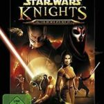 Star Wars - Knights of the Old Republic - Occasion StarWars