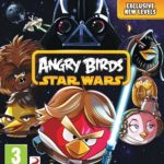 Angry Birds : Star Wars ~ Sony PS3 ~ New - Occasion StarWars