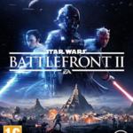 Microsoft Xbox One-STAR WARS BATTLEFRONT II - Bonne affaire StarWars