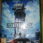 Star Wars: Battlefront (Microsoft Xbox One, - Bonne affaire StarWars