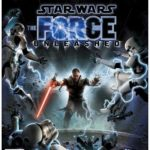 Star Wars Force Unleashed Wii NEW And Sealed - Bonne affaire StarWars