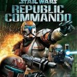 Star Wars - Republic Commando de Activision - Bonne affaire StarWars