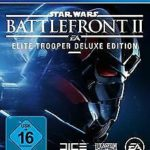 Star Wars Battlefront II - Elite Trooper - Avis StarWars