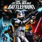 Star Wars: Battlefront 2 de Activision Inc. | - jeu StarWars