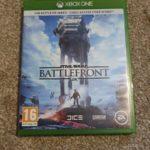 Star Wars Battlefront Xbox One - Bonne affaire StarWars