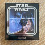 Star Wars game boy Limited Run Premium - Bonne affaire StarWars