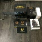 PC Game - Star Wars The Old Republic - jeu StarWars