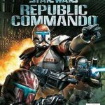 Star Wars - Republic Commando de Activision | - jeu StarWars