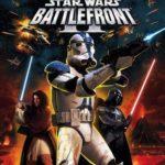 Star Wars Battlefront II (Xbox), Good Xbox, - Bonne affaire StarWars
