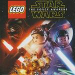 Lego Star Wars - le Réveil de la Force - Avis StarWars