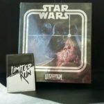 Limited Run: Star Wars Game Boy GB Premium - Bonne affaire StarWars
