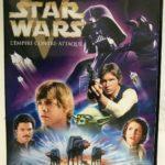 Star Wars Episode 5 L'Empire Contre Attaque - Bonne affaire StarWars