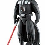StarWars collection : Star Wars Œuf Force Vader Darth