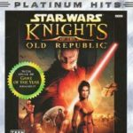 Star Wars Knights de Ancienne République - Avis StarWars