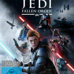 Star Wars Jedi : Fallen Order - Standard - Bonne affaire StarWars