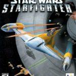 Windows 95 : Star Wars: Starfighter (PC) - Occasion StarWars