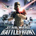Star Wars: Battlefront (PS2), Good - pas cher StarWars