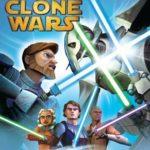 star wars the clone wars lightsaber duels - Occasion StarWars