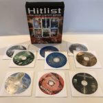 Hitlist Most Wanted PC games 6 Top Games New - Occasion StarWars