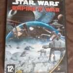 Star Wars Empire at War Jeu PC VF intégrale, - pas cher StarWars