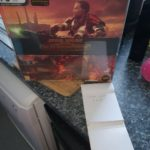 Star wars the old republic collectors edition - pas cher StarWars