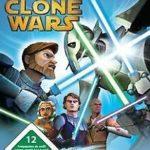 Star Wars - Clone Wars - Lichtschwertduelle - jeu StarWars