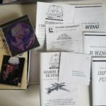 Jeux Star Wars X Wing Big Box PC FR Lucas Art - pas cher StarWars