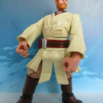 StarWars figurine : FIGURINE DE COLLECTION STAR WARS - +/- 18cm